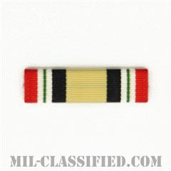 Iraq Campaign Medal [リボン(略綬・略章・Ribbon)]の画像