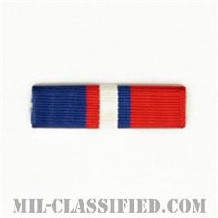 Kosovo Campaign Medal [リボン(略綬・略章・Ribbon)]の画像