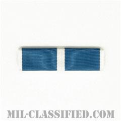 Korean Service Medal [リボン(略綬・略章・Ribbon)]の画像