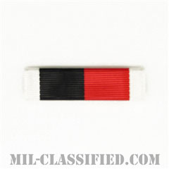 Army of Occupation Medal / Navy Occupation Service Medal [リボン(略綬・略章・Ribbon)]の画像