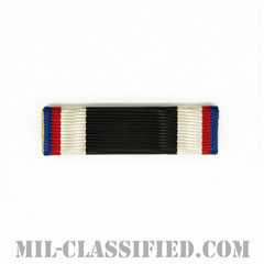 Army of Occupation of Germany Medal [リボン(略綬・略章・Ribbon)]の画像