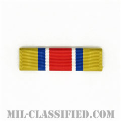 Army Reserve Components Achievement Medal [リボン(略綬・略章・Ribbon)]の画像
