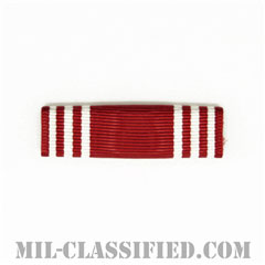 Army Good Conduct Medal [リボン(略綬・略章・Ribbon)]の画像