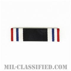 Prisoner of War Medal [リボン(略綬・略章・Ribbon)]の画像