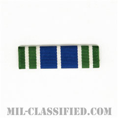 Army Achievement Medal [リボン(略綬・略章・Ribbon)]の画像