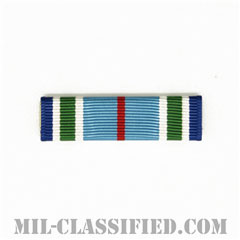 Joint Service Achievement Medal [リボン(略綬・略章・Ribbon)]の画像