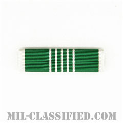 Army Commendation Medal [リボン(略綬・略章・Ribbon)]の画像