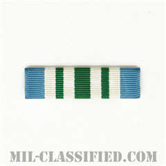 Joint Service Commendation Medal [リボン(略綬・略章・Ribbon)]の画像