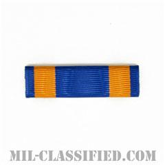 Air Medal [リボン(略綬・略章・Ribbon)]画像