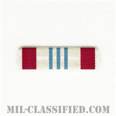 Defense Meritorious Service Medal [リボン(略綬・略章・Ribbon)]の画像