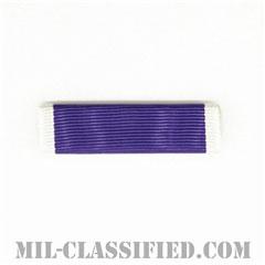 Purple Heart [リボン(略綬・略章・Ribbon)]の画像