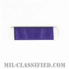 Purple Heart [リボン(略綬・略章・Ribbon)]画像