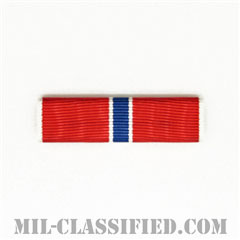 Bronze Star Medal [リボン(略綬・略章・Ribbon)]の画像