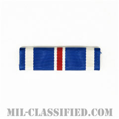 Distinguished Flying Cross [リボン(略綬・略章・Ribbon)]の画像