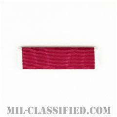 Legion of Merit [リボン(略綬・略章・Ribbon)]画像