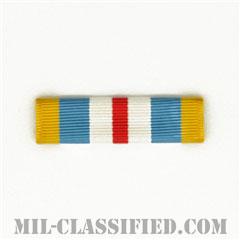 Defense Superior Service Medal [リボン(略綬・略章・Ribbon)]の画像