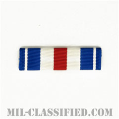 Silver Star Medal [リボン(略綬・略章・Ribbon)]の画像