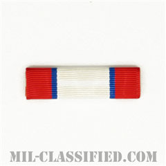 Army Distinguished Service Medal [リボン(略綬・略章・Ribbon)]の画像