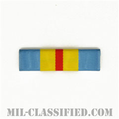 Defense Distinguished Service Medal [リボン(略綬・略章・Ribbon)]の画像