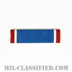 Distinguished Service Cross [リボン(略綬・略章・Ribbon)]の画像