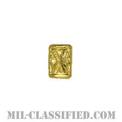 アワーグラス (ゴールド)(Hourglass, Gold)[リボン用デバイス(Attachment Device)]の画像
