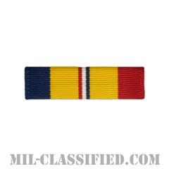 Navy Combat Action Ribbon [リボン(略綬・略章・Ribbon)]の画像