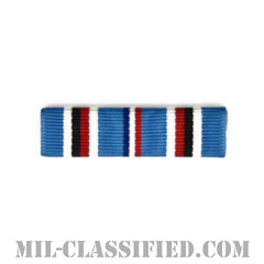 American Campaign Medal [リボン(略綬・略章・Ribbon)]の画像