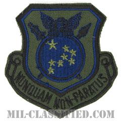 第440戦術空輸航空団(440th Tactical Airlift Wing)[サブデュード/カットエッジ/パッチ]の画像