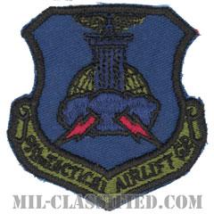 第911戦術空輸群(911th Tactical Airlift Group)[サブデュード/カットエッジ/パッチ]の画像