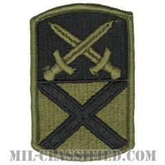 第167戦域維持コマンド(167th Theater Sustainment Command)[サブデュード/メロウエッジ/パッチ]の画像