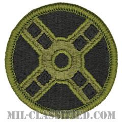 第425輸送旅団(425th Transportation Brigade)[サブデュード/メロウエッジ/パッチ]の画像