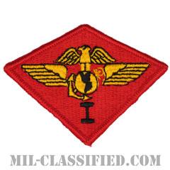 第1海兵航空団(1st Marine Aircraft Wing)[カラー/メロウエッジ/パッチ]の画像