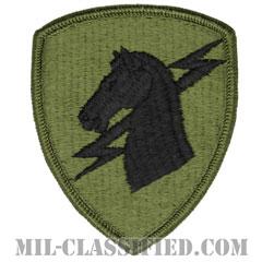 第1特殊作戦コマンド(1st Special Operations Command)[サブデュード/メロウエッジ/パッチ]の画像