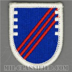 第4治安部隊支援旅団(4th Security Force Assistance Brigade)[カラー/メロウエッジ/ベレーフラッシュパッチ]の画像