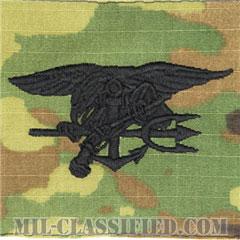 Special Warfare (SEAL)[OCP/パッチ]の画像
