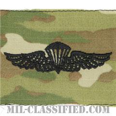 Naval Parachutists[OCP/パッチ]の画像