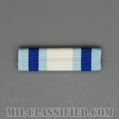 RVN Navy Service Medal [リボン(略綬・略章・Ribbon)]の画像