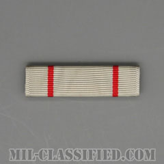 RVN Technical Service Medal Second Class [リボン(略綬・略章・Ribbon)]の画像
