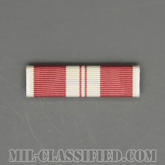 RVN Training Service Medal First Class [リボン(略綬・略章・Ribbon)]の画像