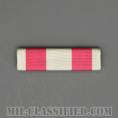 RVN Training Service Medal Second Class [リボン(略綬・略章・Ribbon)]の画像