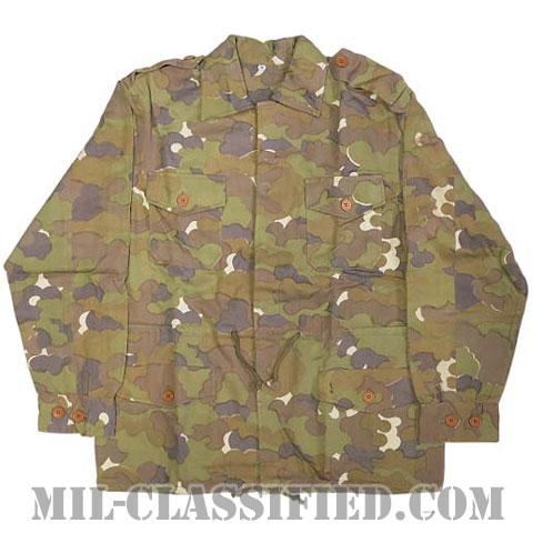 ベトナム共和国/南ベトナム 野戦国家警察 フィールドポリスパターン フィールドジャケット [レプリカ]の画像