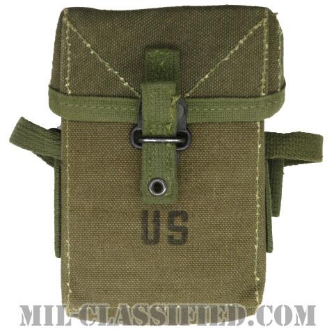 米軍 M1956/M56 ユニバーサル・アムニッションポーチ 初期型 [中古1点物]の画像
