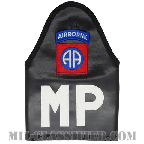 MP(第82空挺師団憲兵)(Military Police)[腕章(腕装着用)]の画像