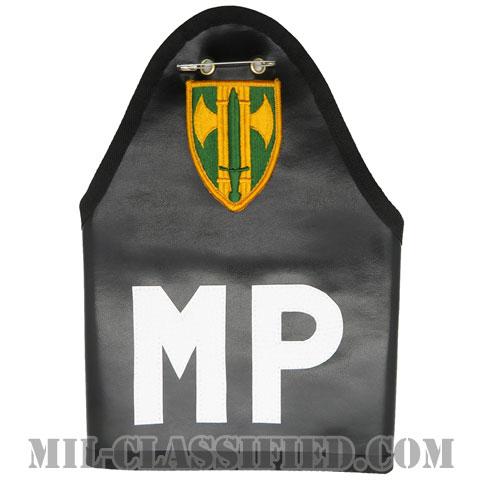MP(第18憲兵旅団憲兵)(Military Police)[腕章(腕装着用)]の画像