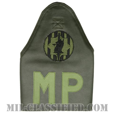 MP(第89憲兵旅団憲兵)(Military Police)[腕章(腕装着用)]の画像