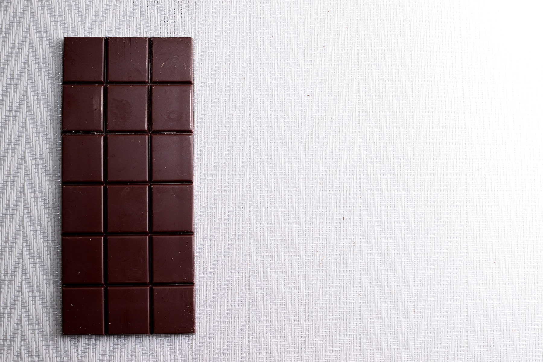 【IWAMI CRAFTS CHOCOLATE】ブラジル Cacao76%画像