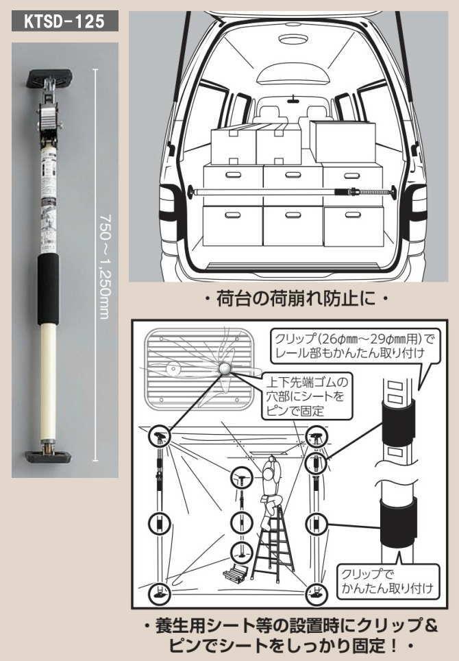 車使用イメージ