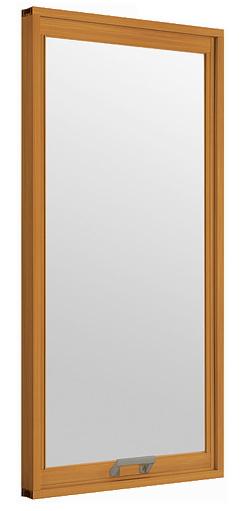 インプラス FIX用内窓 断熱仕様 W200~500×H200~2450画像
