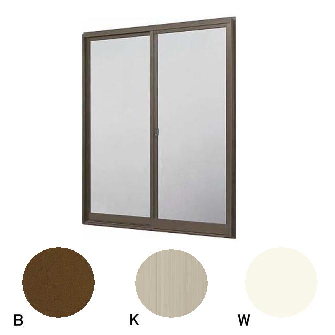アルミサッシ サイズ・カラーオーダー 窓サッシリフォームに!画像