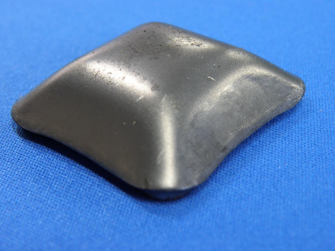 C-3 40角キャップ(溶接用)画像